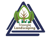 Landscaping!! Read for inquires. Free Quotes