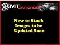 2008 Seat Leon 1.6 Reference - KMT Cars