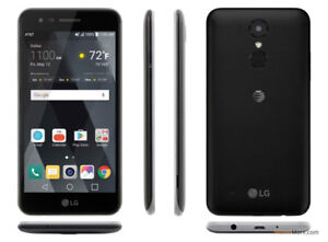 Lg Phoenix 3(Updated Version;16Gb) only at $149.99!