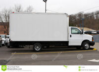 Moving, $75 per hr for 2 guys, 403 400 4087