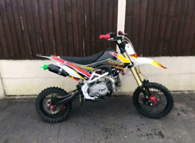 140cc | Other Vehicles for Sale - Gumtree