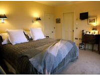 ROOMS TO LET- Double & Single rooms to let from £350 PCM including bills- in Reading & Burghfield