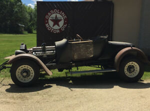 Manitoba Classic Cars Buy Sell Trade