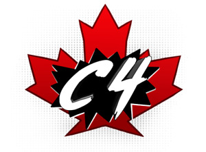 Central Canada Comic Con!! This Oct. 26th - 28th