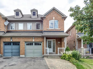 FOR SALE - 35 ORION AVE VAUGHAN ONTARIO L4H0B3