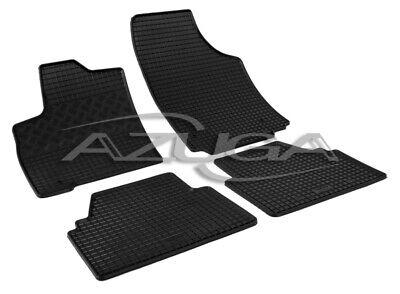 Gummi Fußmatten $$$ Original Lengenfelder Gummimatten für Opel Astra K NEU