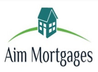 Looking for a Mortgage ? We Can Help