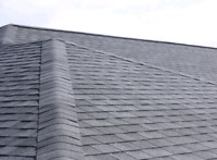 Top quality roofing, best prices, most experienced.