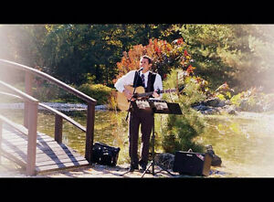 Wedding Musician & DJ ALL IN ONE! London Ontario image 8