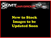 2007 Land Rover Range Rover Sport 2.7TD V6 Auto Exclusive - KMT Cars
