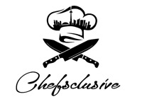 CHEFSCLUSIVE!! Toronto's Personal Chef & Catering Services