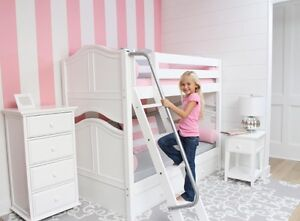 BOXING DAY SALE 15% OFF + NO TAX_ KIDS BUNK & LOFT BEDS Cambridge Kitchener Area image 3