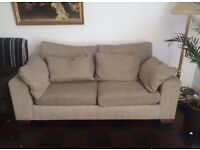 NEXT SOFA BED. Free delivery!!!