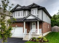 Great family home for sale in Listowel
