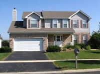 HOMES  FOR SALE/LEASE IN RICHMOND HILL, AURORA AND NEWMARKET