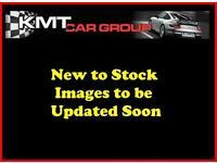 2009 Renault Twingo 1.2 Extreme - KMT Cars