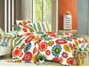 Wholesale Duvet Cover with Pillow Case  Quilt Cover Bedding Set Pillowcases Fitted bed Sheet Bangor