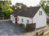 Looking for house to rent; bungalow cottage farmhouse detached