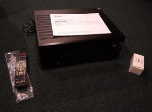 DENON  AVR 1912 Home Theatre Receiver LOADED POWER