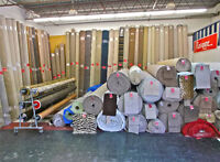 Rollendz D.I.Y. Flooring Clearance Centre – Specials on Now