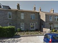2 bedroom flat in Bonnymuir Place, Rosemount, Aberdeen, AB15 5NJ
