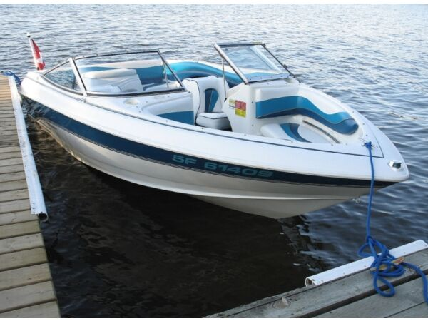 Boat Lift For Sale Canada