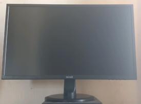 Terra 24 inch Wide Screen 60hz 1080p HDMI Gaming Monitor