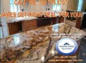 COUNTERTOPS QUARTZ  UNBEATABLE  SERVICES & PRICES !