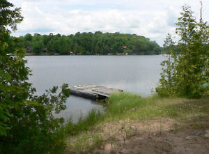 Steenburg Lake - Exclusive Peterborough Peterborough Area image 9