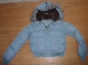 Women's (winter) jackets, coats, vest size S, ( $ 5 $ 10) Kitchener / Waterloo Kitchener Area image 1