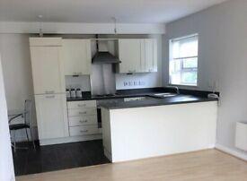 2 bedroom flat in The Woodlands on Stamford, Stamford Street East, Ashton-under-lyne, OL6(Ref: 6760)