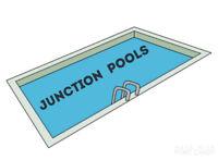 Swimming Pool Openings/Closings, Repairs and Maintenance