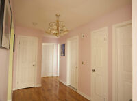New Renovated Rooms Available Now for Rent! LaSalle