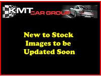 2010 Peugeot 107 1.0 12v Urban - 53000mls - KMT Cars