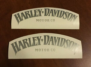 Harley Decals Kijiji In Ontario Buy Sell Amp Save With