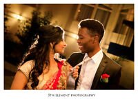 ❤ $849 Professional Wedding and Engagement Shoot Photography! ❤