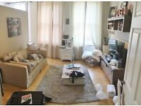 We are happy to offer this amazing 1 bed apartment situated in Hampstead, NW3.
