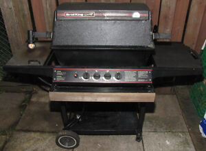 Broil King Buy Or Sell Bbq Amp Outdoor Cooking In Ontario