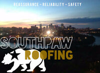 Flat Roofing Services, repairs, call outs, sbs, roofer