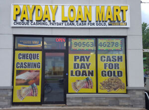 gold buy & loan on gold