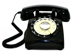 Looking for old Rotary Phones