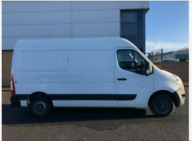 Low Cost Van Man transport & removals motorcycle recovery skip hire wa
