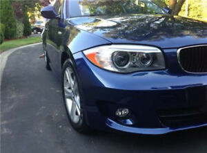 2012 BMW 128i Premium Package *priced to sell!*