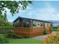 2/3 Bed Static Caravan/ Holiday Home For Sale North West Lancashire