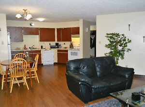 Free Rent with 6 Month Lease!!! Apartment for rent in Hinton Edmonton Edmonton Area image 8