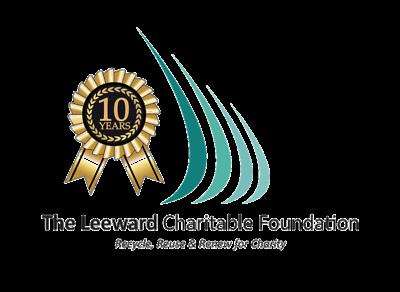 Leeward Industries, Inc.