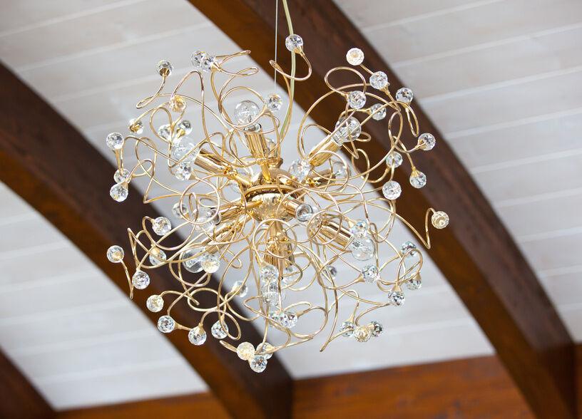What to Consider When Buying Designer Lighting