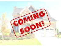 2 bedroom house in REF: 10218 | Grafton Terrace | Darwen | BB31