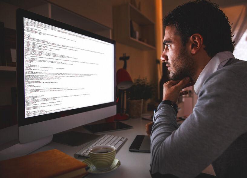 Best 27 Inch Monitor Ebay