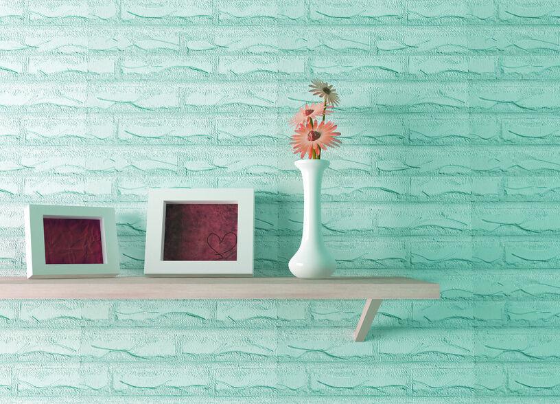 dekorative putztechniken fuer innenwaende. Black Bedroom Furniture Sets. Home Design Ideas
